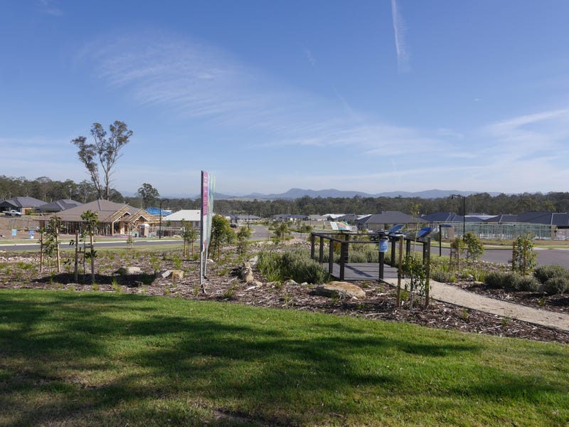 Lot 1061, Kesterton Rise, North Rothbury, NSW 2335