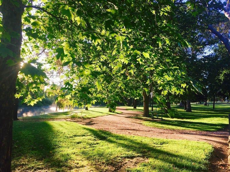 8 Short Street, Mudgee, NSW 2850