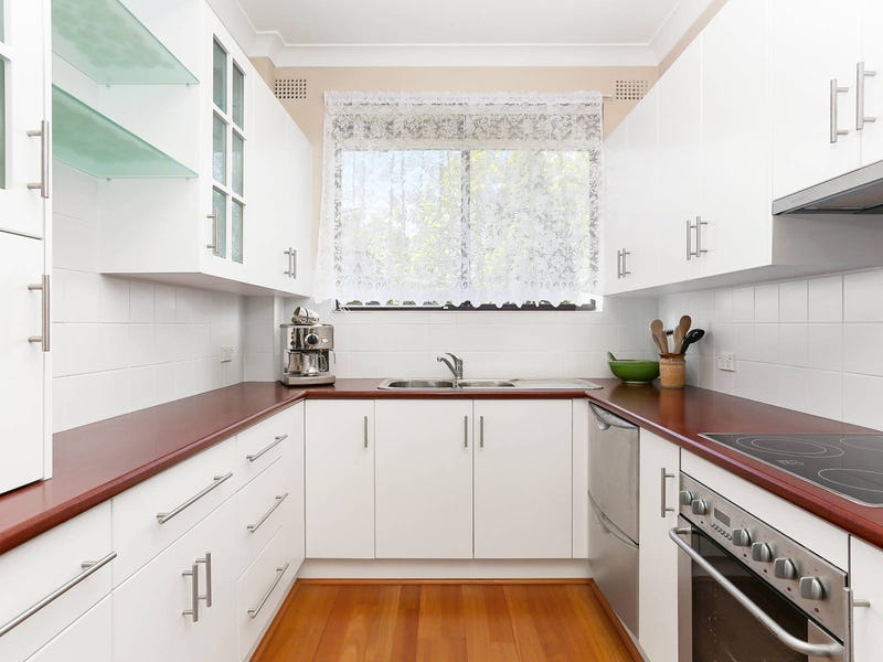 6/2 Carnarvon Street, Carlton, NSW 2218