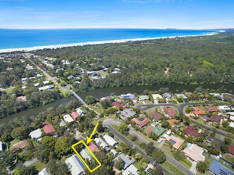 8 Elizabeth Ave, South Golden Beach, NSW 2483