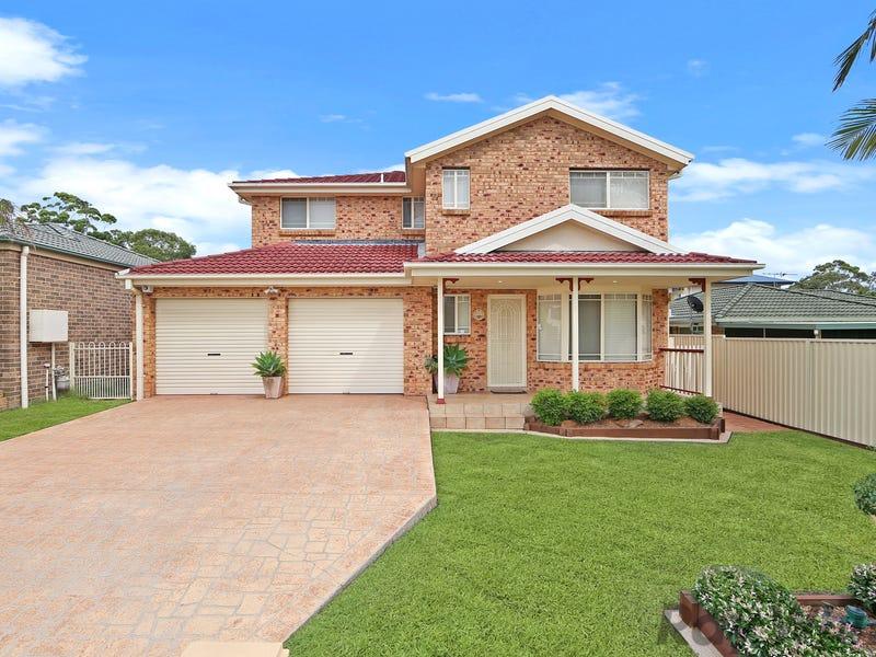 4 Carawa Close, Buff Point, NSW 2262