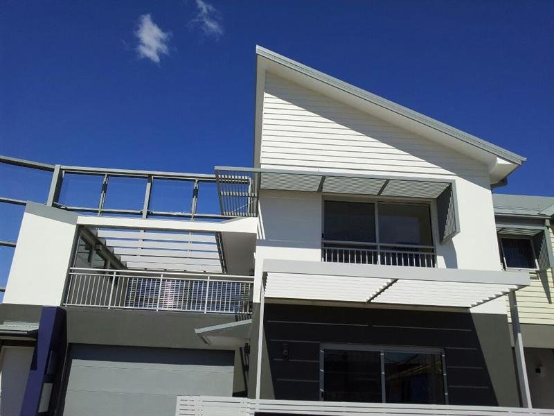 73 Gannet Drive, Cranebrook, NSW 2749