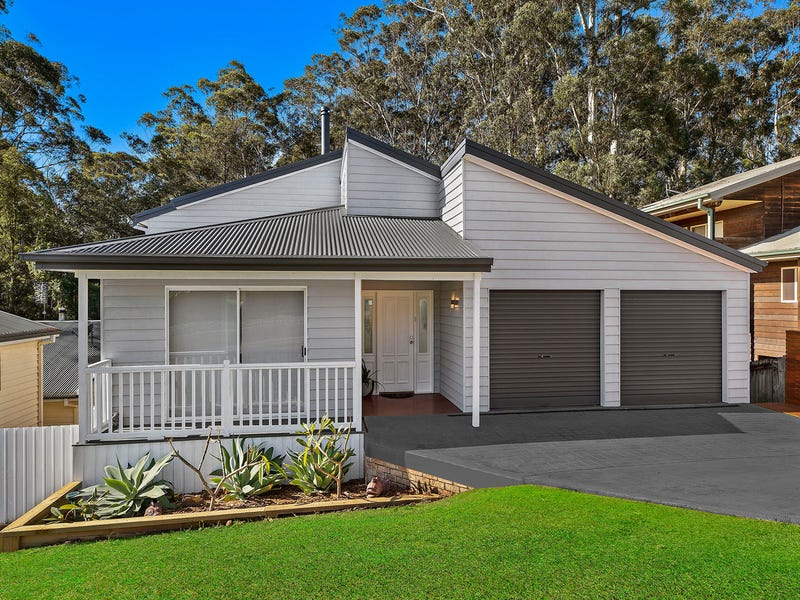 53 Flakelar Crescent, Terrigal, NSW 2260