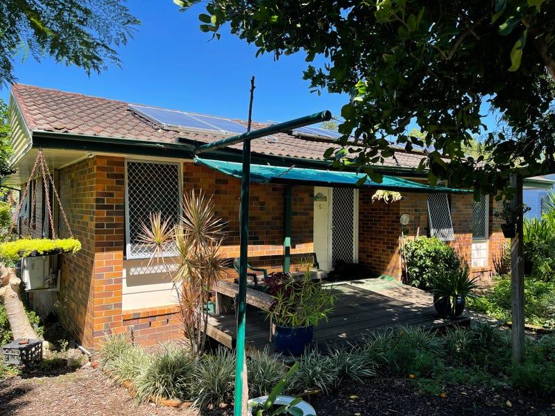 5 Pindari Crescent, Taree, NSW 2430