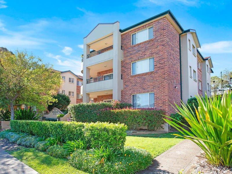14/398-400 Port Hacking Road, Caringbah, NSW 2229