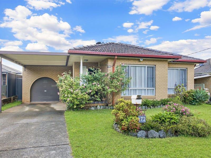 172 Cameron Street, Wauchope, NSW 2446