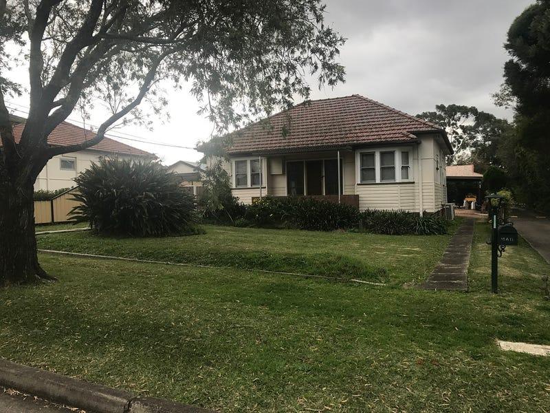 58 Batt Street, Sefton, NSW 2162