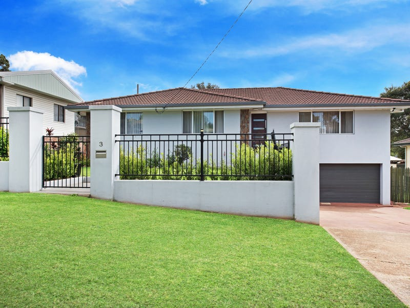 3 Tolmie Street, South Toowoomba, Qld 4350