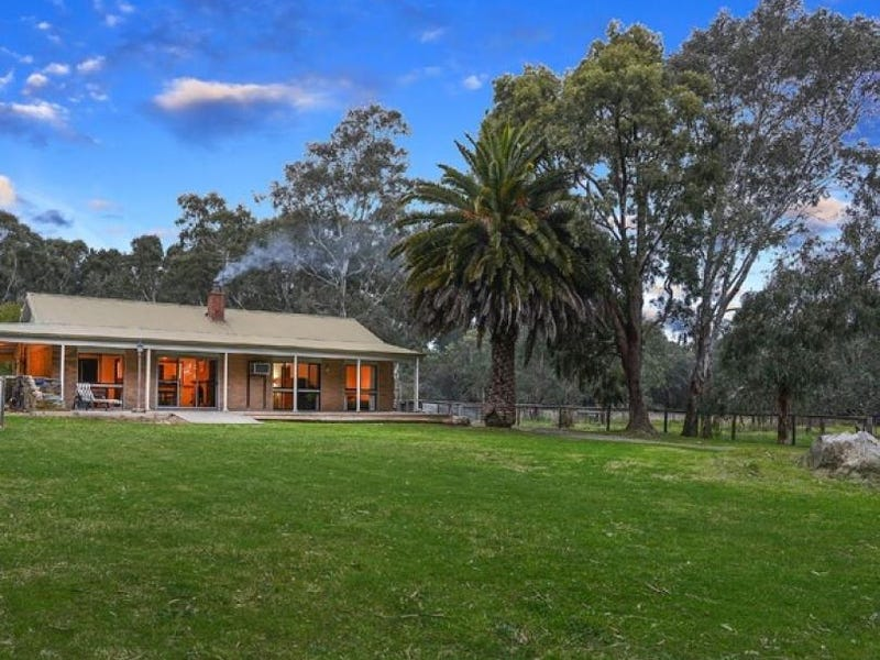 1166 Brookman Road, Dingabledinga, SA 5172