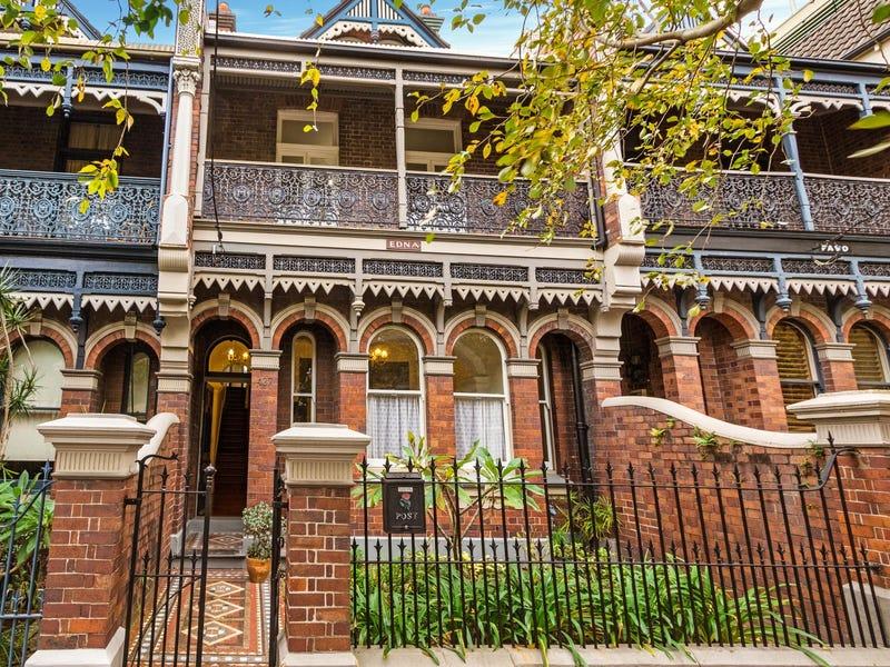 437 Glebe Point Road, Glebe, NSW 2037