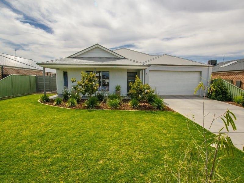 4 Marion Court, Moama, NSW 2731