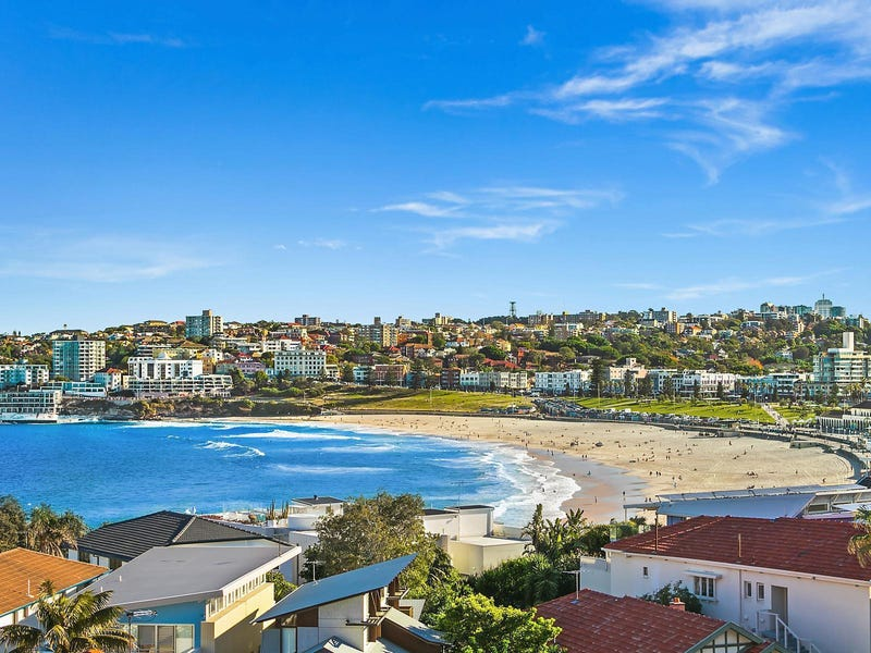 9/149 Hastings Parade, North Bondi, NSW 2026