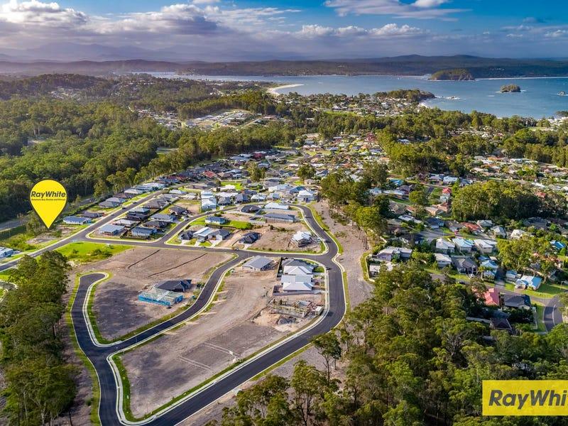 62 Freycinet Drive, Sunshine Bay, NSW 2536
