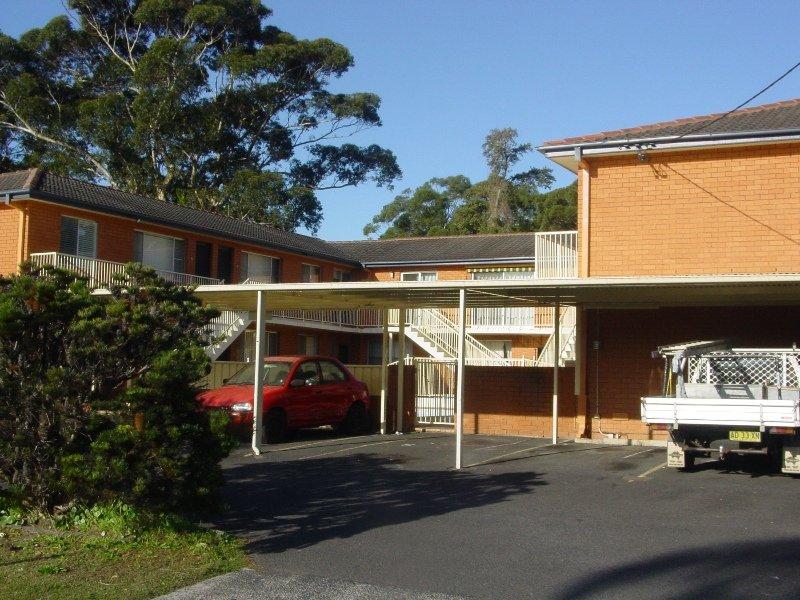 1/10-12 Bias Ave, Bateau Bay, NSW 2261