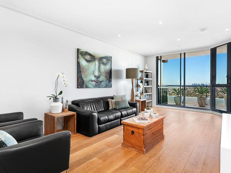 1213C/5 Pope Street, Ryde, NSW 2112
