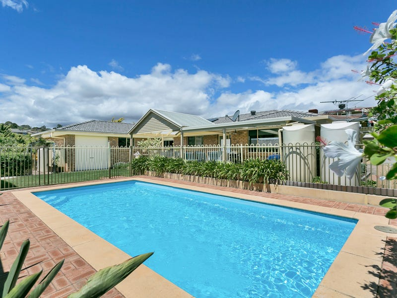 18 Admella Court, Hallett Cove, SA 5158