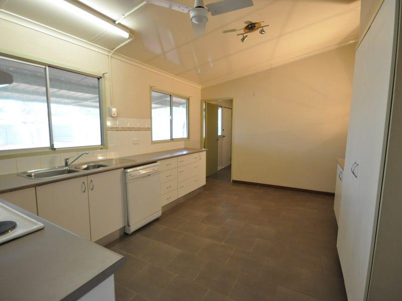 Lot 499 Ashburton Avenue, Paraburdoo, WA 6754