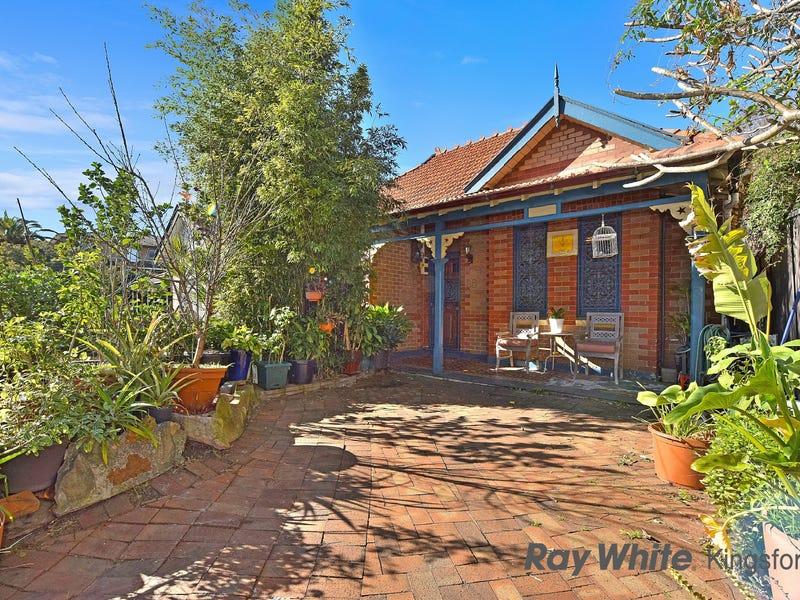 26 Watkin Street, Rockdale, NSW 2216