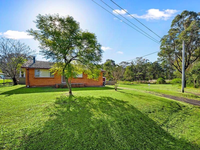 99 Fifth Avenue, Llandilo, NSW 2747