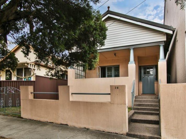 28 Terry Street, Tempe, NSW 2044
