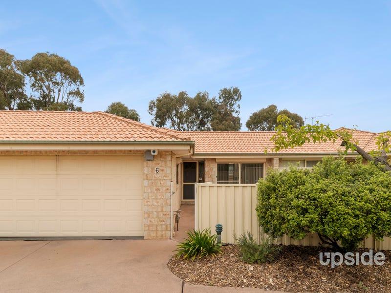 6/31 Dora Street, Jerrabomberra, NSW 2619