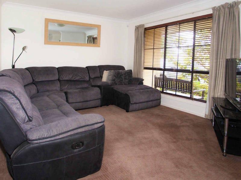 28 Melaleuca Drive, Wellington, NSW 2820