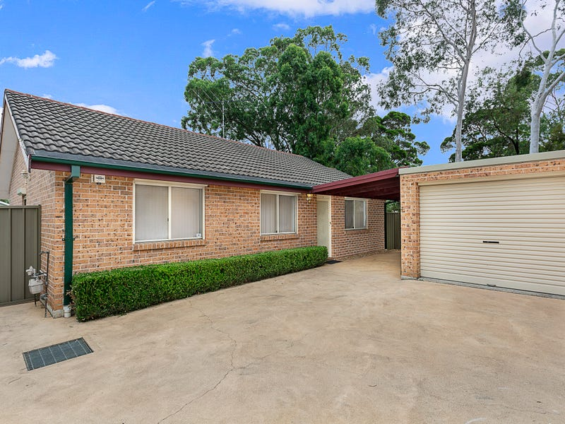 3/61 Hill Road, Birrong, NSW 2143