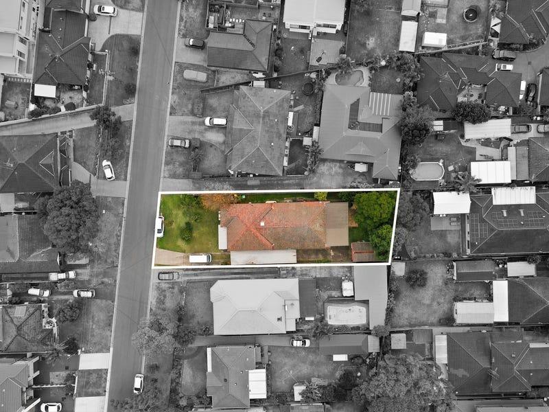 4 Edward Avenue, Miranda, NSW 2228