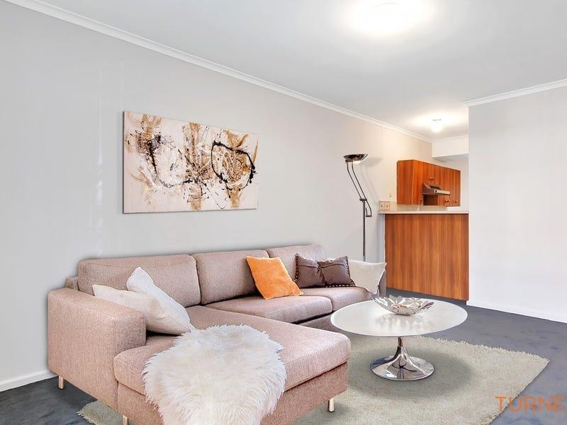 4/15 Castle Street, Adelaide, SA 5000
