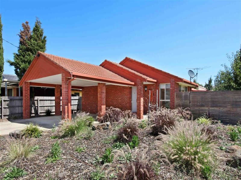 29 Halter Crescent, Epping, Vic 3076