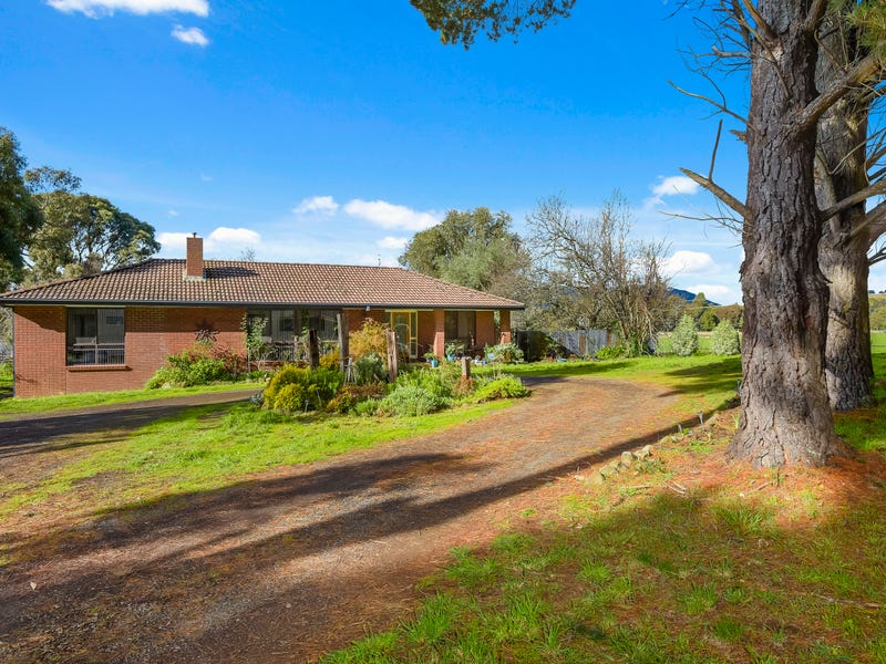158 Avenue Of Honour, Woodend, Vic 3442