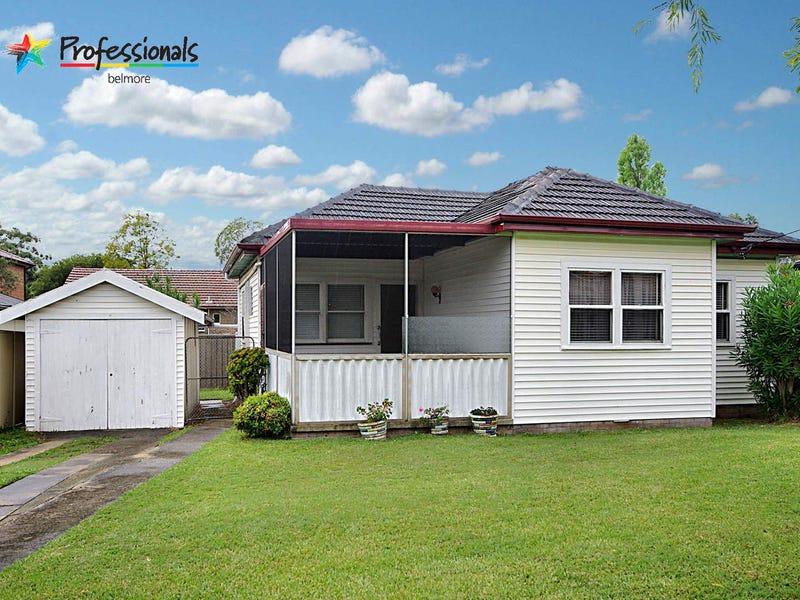 22 Penrose Avenue, Belmore, NSW 2192