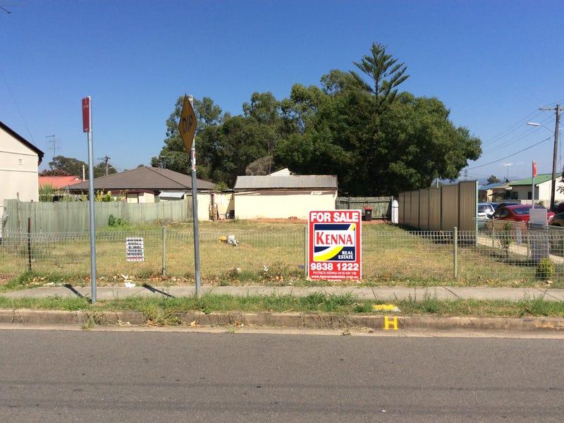 61  Carinya Ave, St Marys, NSW 2760