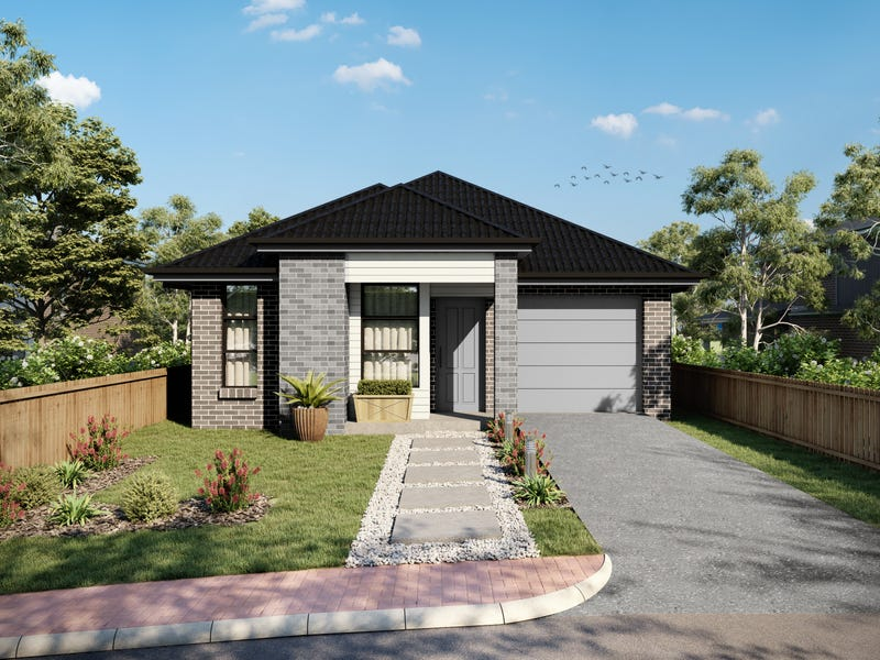 45 Copper Drive, Catherine Field, NSW 2557