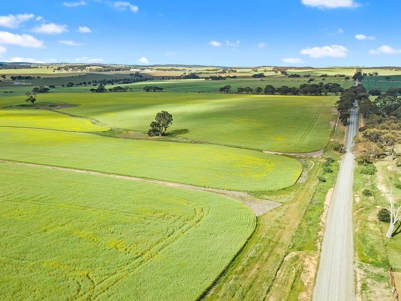 204 Orana Road, Marrabel, SA 5413