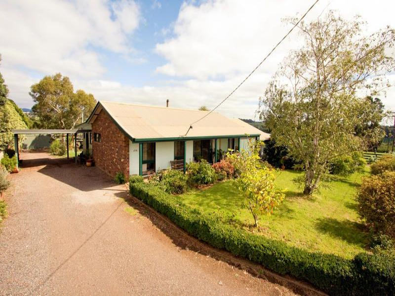 458 Queens Road, Wandin East, Vic 3139