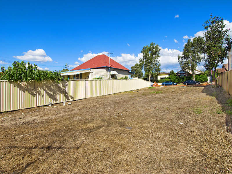 5 Wellbank Street, Concord, NSW 2137