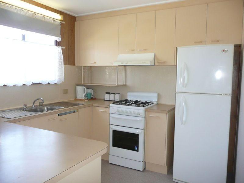 Site 308 Sun Country Retirement Park, Tocumwal Road, Mulwala, NSW 2647