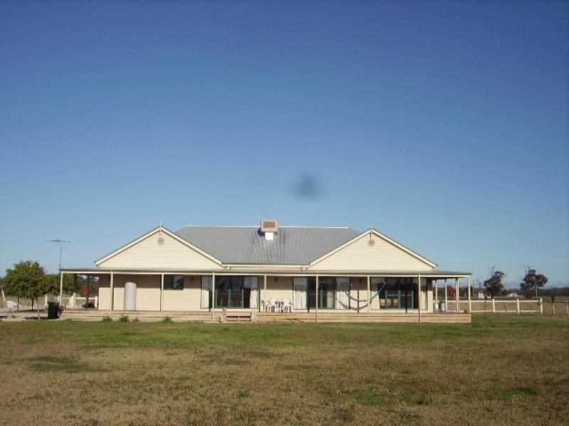 1 Mulwala-Barooga Road, Mulwala, NSW 2647