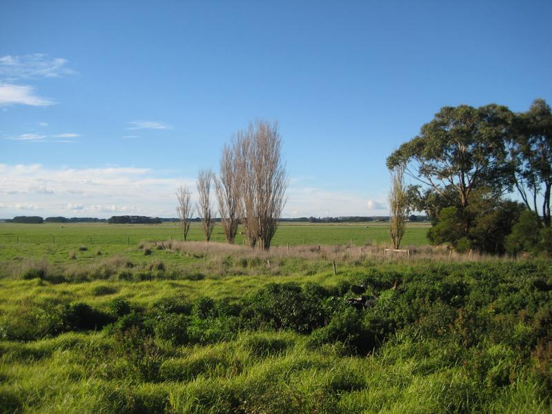 Toolong Road, Toolong, Vic 3285