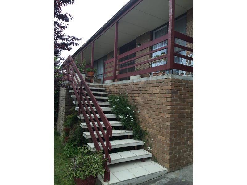 Address available on request, Mount Helen, Vic 3350