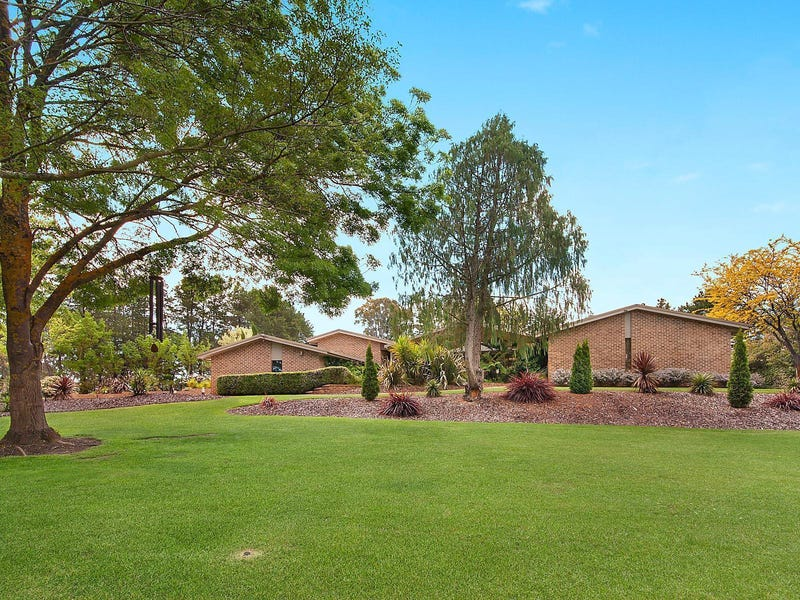 158 Bidges Road, Sutton, NSW 2620