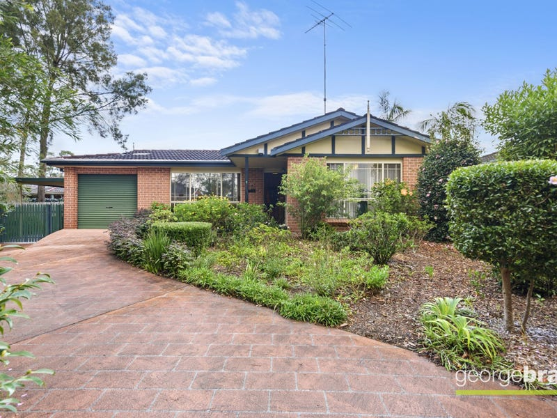 7 Marshall Close, Kariong, NSW 2250