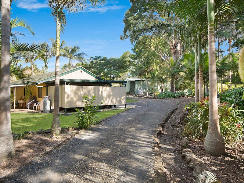 2 Muldoon Road, South Lismore