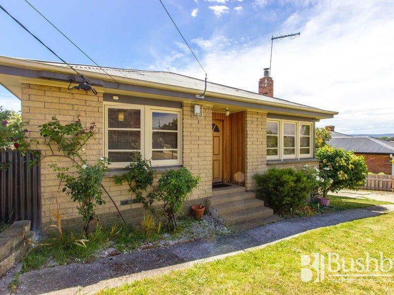 36 Shirley Place, Kings Meadows, Tas 7249