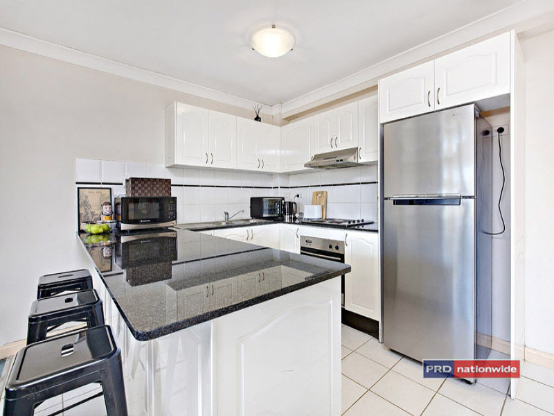 10 92 96 Percival Road Stanmore NSW 2048