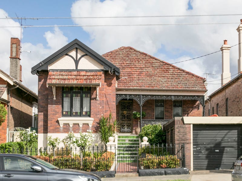 215 Wardell Road, Dulwich Hill, NSW 2203