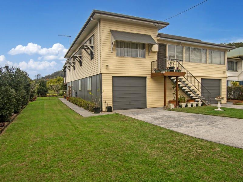 188 Union Street, South Lismore, NSW 2480
