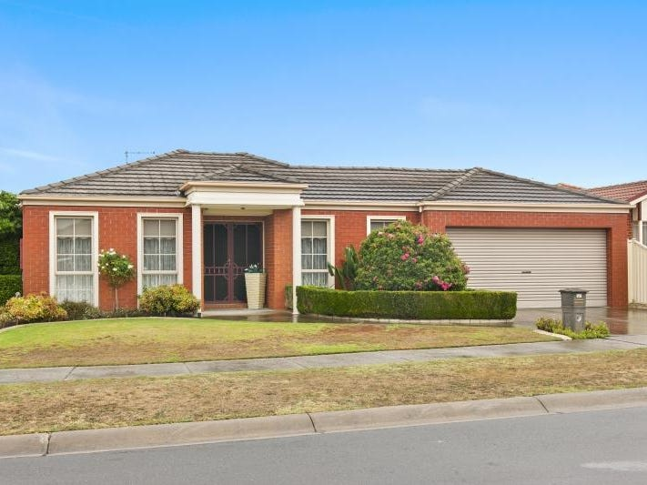 22 Webster Drive, Sebastopol, Vic 3356