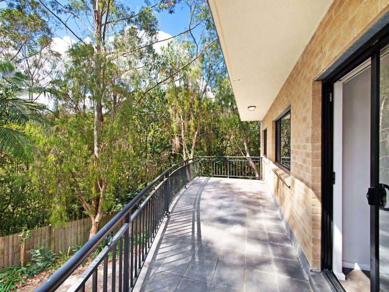 7/14-16 Margin Street, Gosford, NSW 2250